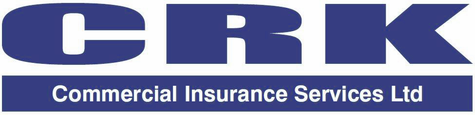 CRK Insurance